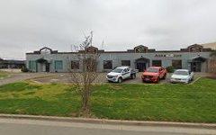 2 Riedell Street, East Wagga Wagga NSW