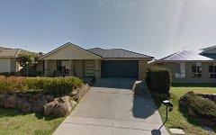 22 Mirrul Street, Glenfield Park NSW