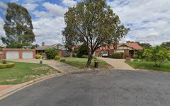 1/26 Nardoo Street, Glenfield Park NSW