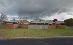 5/47 Karoom Drive, Glenfield Park NSW