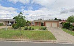 109 Undurra Drive, Glenfield Park NSW