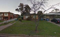 22 Willow Street, Kooringal NSW