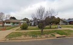 11 Tichborne Crescent, Kooringal NSW