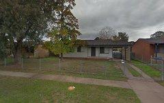 157 Raye Street, Tolland NSW