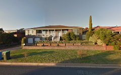 23 Amsterdam Crescent, Tolland NSW