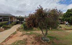 7 Nixon Crescent, Tolland NSW