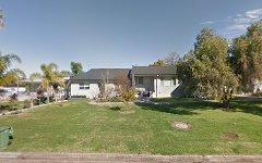 2/2 Cochrane Street, Kooringal NSW