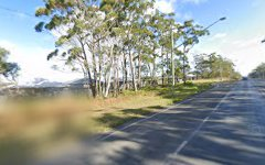 124 & 126 Jacobs Drive, Sussex Inlet NSW