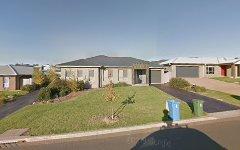 1/7 Burrundulla Road, Bourkelands NSW