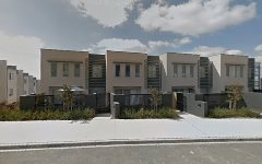174 Plimsoll Drive, Casey ACT