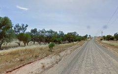 373 Dunns Road, Kapooka NSW