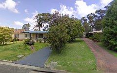 8 Derwent Drive, Cudmirrah NSW