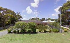 28 Waratah Avenue, Cudmirrah NSW