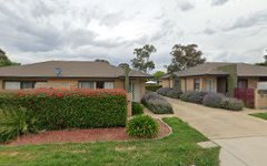 6/1 Moulder Court, Charnwood ACT