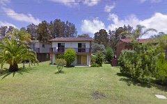 18 Beachway Avenue, Berrara NSW