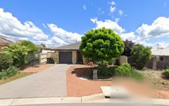 4 Pinner Place, Macgregor ACT