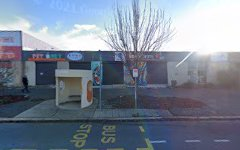 4/26 Sandford Street, Mitchell ACT