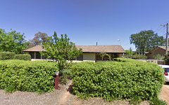 1 Baird Place, Scullin ACT