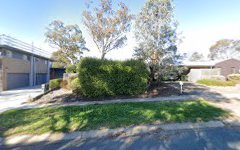 2/1-3 Coppin Place, Weetangera ACT