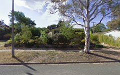35 Elizabeth Crescent, Macquarie ACT