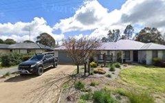 4 Rutledge Street, Bungendore NSW