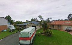 8 Waterview Close, Lake Conjola NSW