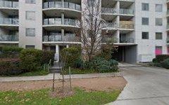 3/77 Northbourne Avenue, Turner ACT