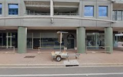 311/16 Moore Street, Canberra ACT