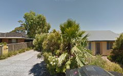 2 Storey Avenue, Aldinga Beach SA