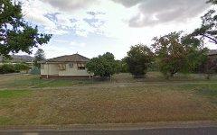 155 Herbert Street, Tumut NSW