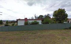 7 Tumut Plains Road, Tumut NSW