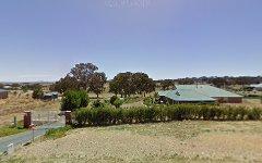 79 Carlton Drive, Bungendore NSW