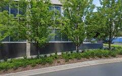 4/5 Sydney Avenue, Barton ACT