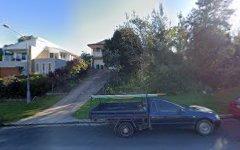 89 Leo Drive, Narrawallee NSW