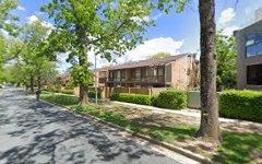 34/3 Howitt Street, Kingston ACT