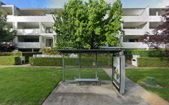 11/28 Canberra Avenue, Forrest ACT