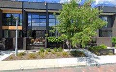 501/18 Parbery Street, Kingston ACT