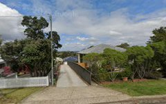 159 Princes Highway, Milton NSW