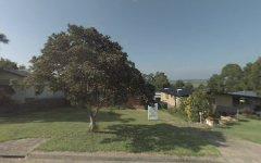 12 Wolseley Street, Milton NSW