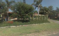 61 Gordon street, Milton NSW