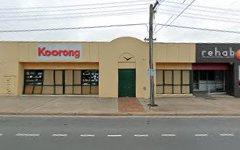1/26-30 Maryborough Street, Fyshwick ACT