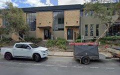 2/1 Yallourn Street, Fyshwick ACT