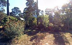 4 Settlers Way, Mollymook NSW