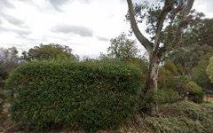 32 Curlewis Crescent, Garran ACT