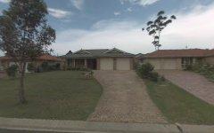 12 Cassia Place, Ulladulla NSW