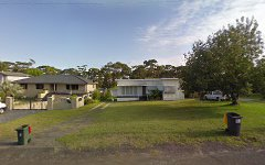 43 Nurrawallee Street, Ulladulla NSW