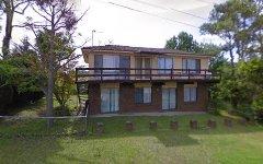 7 Cooper Grove, Ulladulla NSW