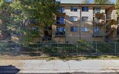 7/1 MOWATT STREET, Queanbeyan NSW