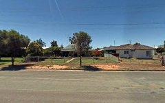37 Mahonga Street, Jerilderie NSW