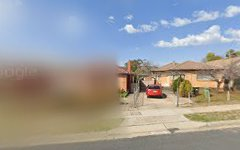 40 Cooma Road, Queanbeyan NSW